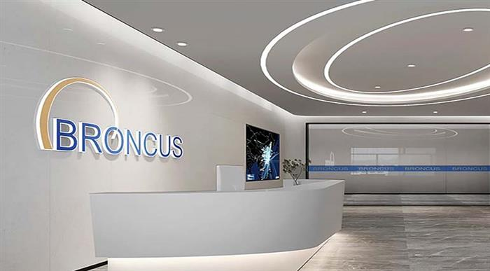 Medical Devices Startup Broncus Sinks on First Day of Hong Kong Trading
