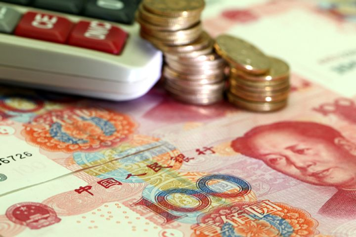 Businesses May Not Reject Cash, PBOC Official Says