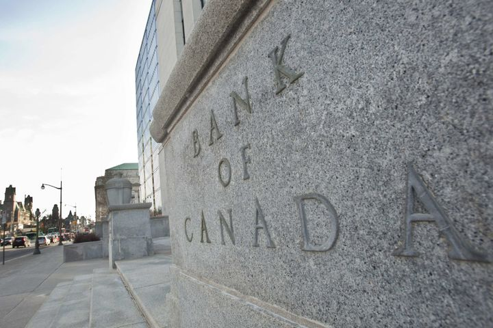 Canada Raises Official Interest Rate to 0.75%; Overseas Chinese House-Hunters May Be Affected