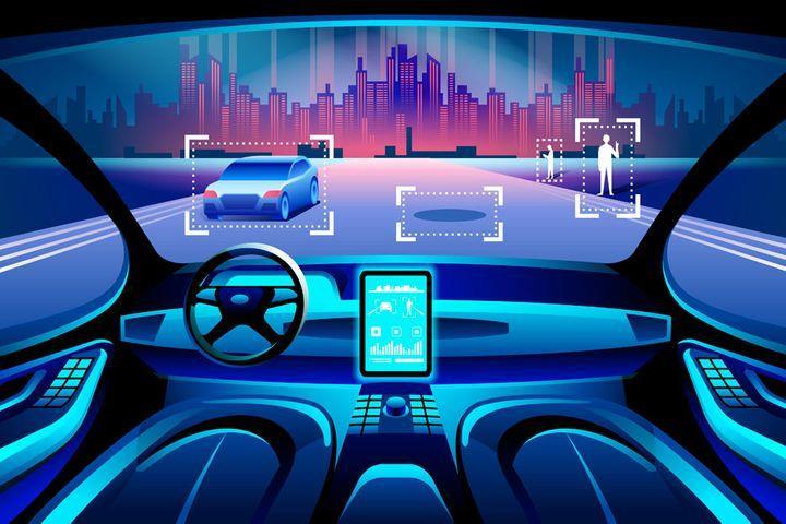 Changsha Grants Autopilot Test Permits to DeepBlue, Inceptio