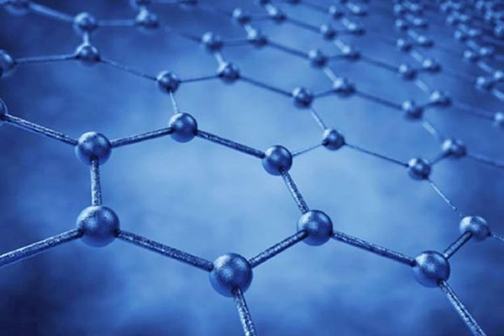 Changzhou's Graphene Industry Reached USD470 Million in Output Last Year