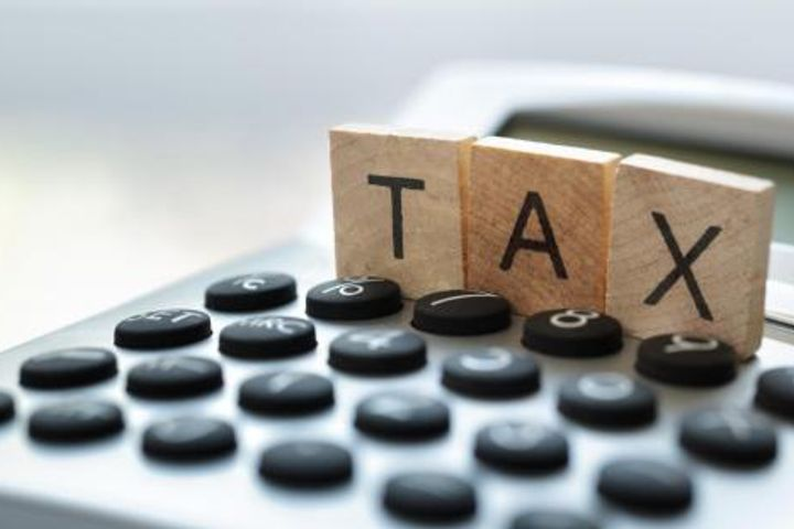 China Abolishes Sales Tax, Looks to Further Simplify VAT Rates