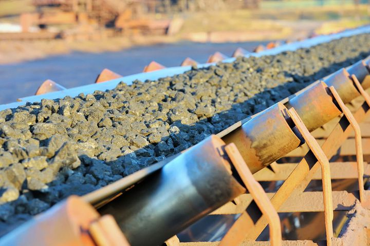 China Aims to Boost Cooperation With ASEAN Members in Mining Sector