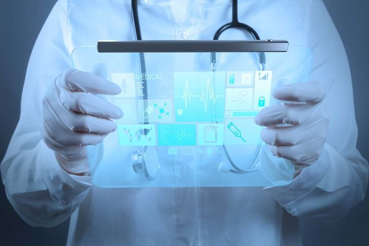 China Aims to Nurture Medical Innovation Through Reform of Clinical Trials and Faster Drug Reviews