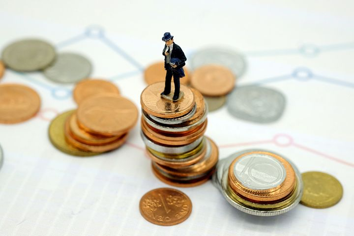 China Announces New Measures to Further Open Finance Sector