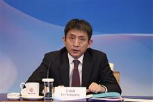 China Appoints Assistant Minister of Commerce as Permanent Representative to WTO