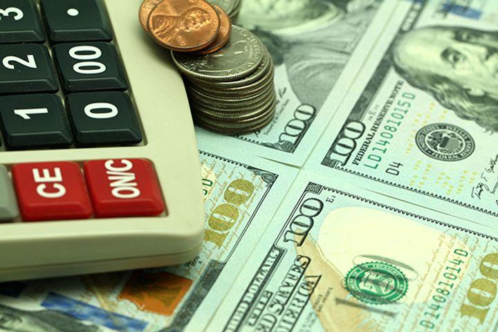 China Balances Forex Supply, Demand Last Month Despite Bank Deficit in Settlement, Sale