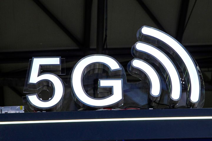 China's Big Three Telecoms Deny Nobbling 4G to Spur 5G in Beijing