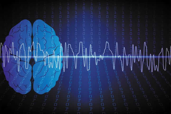 China's 'Brain Project' to Be Unveiled by Year-End, Investment Could Be on Scale of BRAIN Initiative