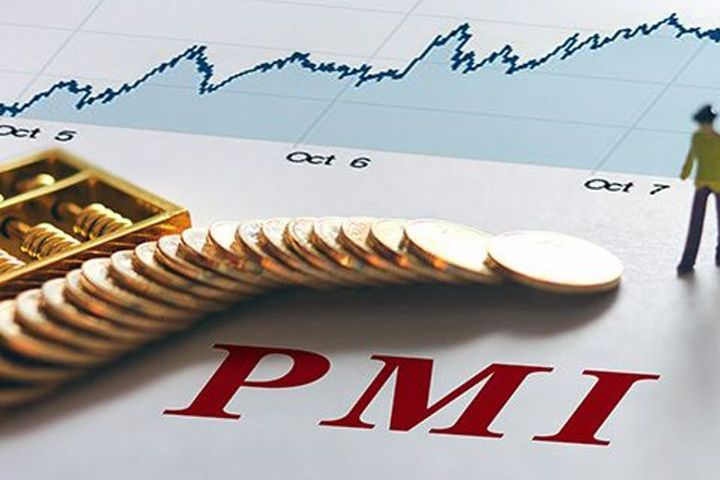 China's Caixin PMI for Services Hit Seven-Month Low in September