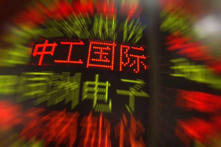 China CAMC Wins USD224 Million Power Line Deal in Uganda