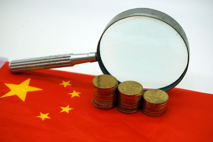 China's Economy Remained Stable Last Month, Official Data Shows
