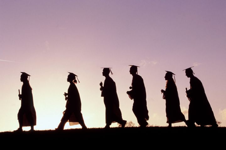 China's Education Ministry Reiterates P2P Lenders May Not Provide Loans to College Students