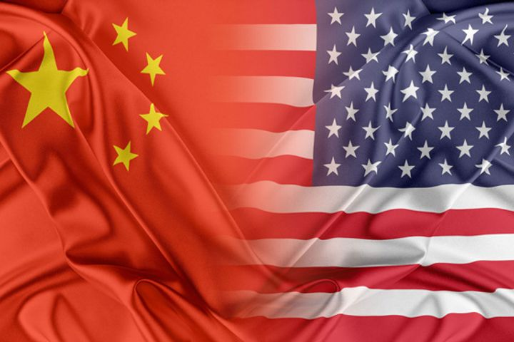 China's Exports to US Slowed in First Half Amid Trade Conflict