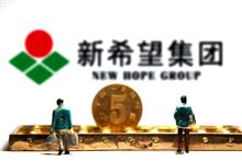 Chinese Animal Feed Giant New Hope Plans USD118 Mln Buyback After Stock Plunge