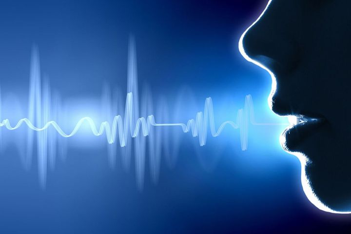 China's First Voice Recognition Cloud Service Settles in Guizhou Province