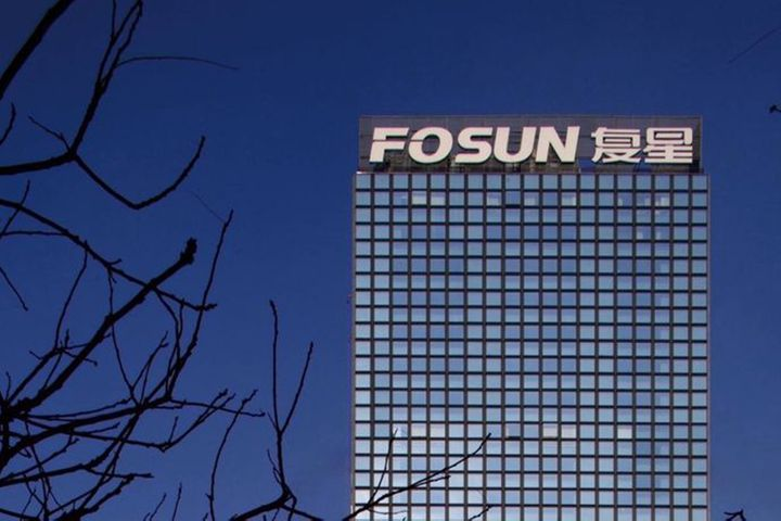 China's Fosun Laments Thomas Cook's Demise, But Vows to Keep Investing in UK