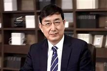 China's Guangdong Names Chip Scientist as Deputy Governor