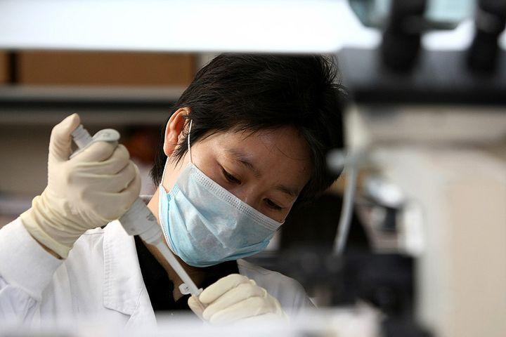 China's Hubei Reports 630 New Coronavirus Cases