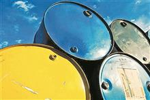 China Imported 12% More Crude Oil Jan.-July as Prices Fell