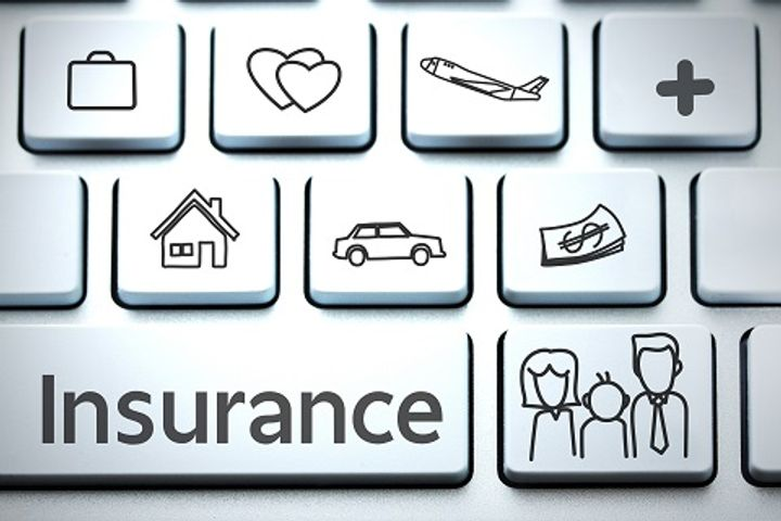 China's Insurance Regulator Okays Tencent's Insurance Intermediary