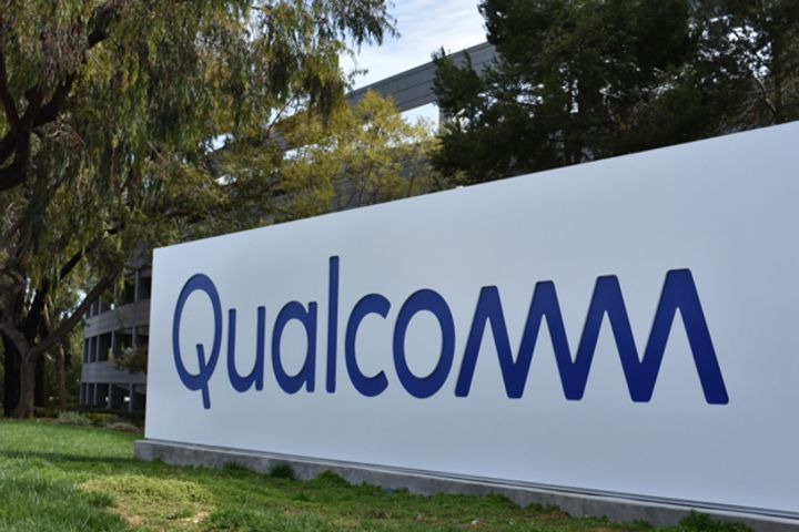 China Is Still Open to Resolving Qualcomm Antitrust Issues, Watchdog Says