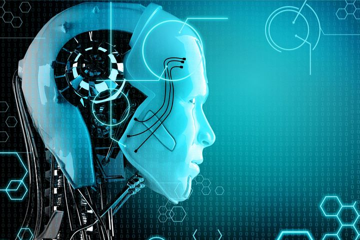 China Issues Guidelines on Developing AI, Targets USD22.2 billion Industry by 2020