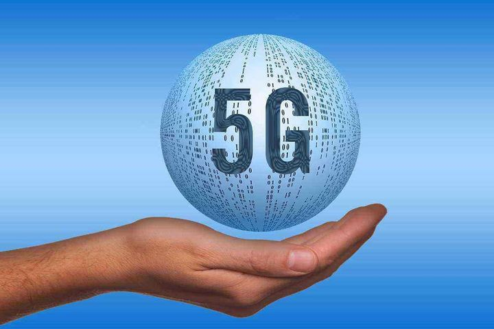 China Issues Usable Range in Medium Frequency Band of 5G System