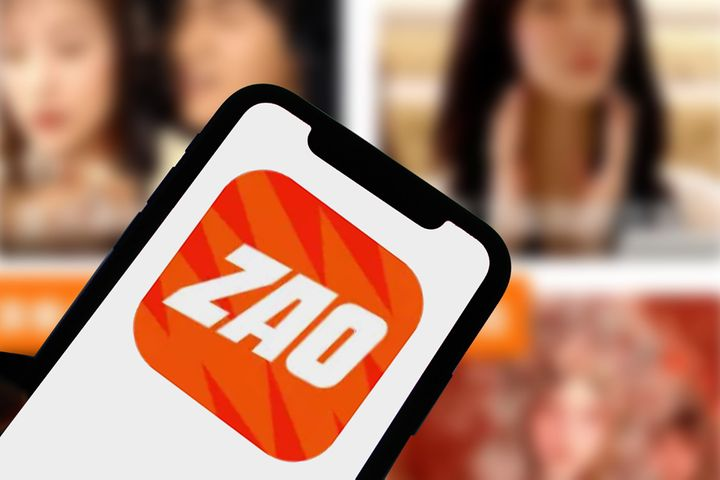 China's IT Watchdog Tells Viral Face-Swapping App Zao to Find, Fix Security Flaws