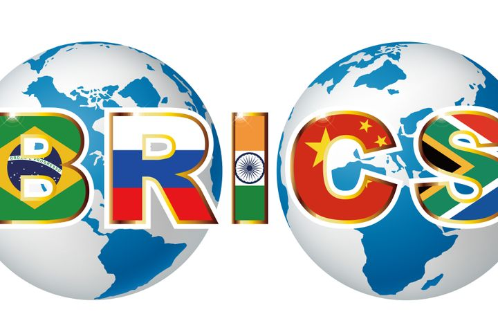 China Looks Further Into Establishment of BRICS FTA, Official Says