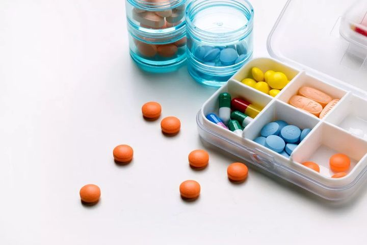 China's Macro-Economic Planner Regulates Pricing Practices for Short-Supplied Drugs, APIs to Ensure Fair Competition