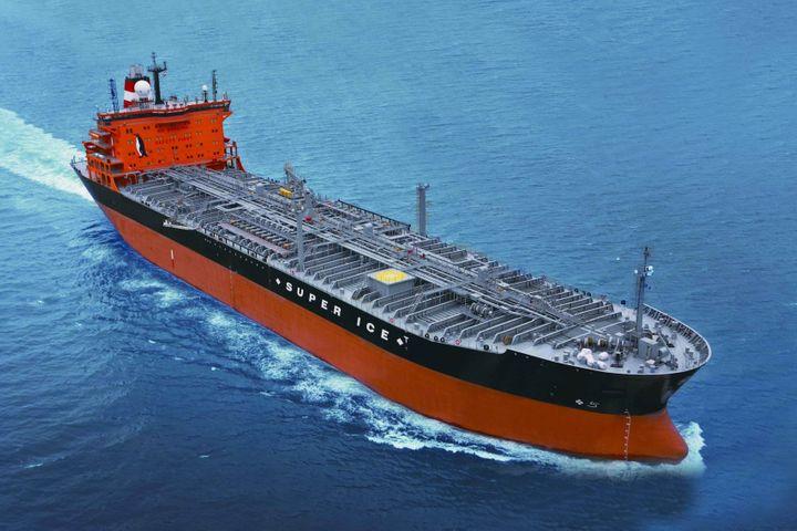 China Merchants Energy Shipping Plans to Buy Sinomarine Subsidiaries