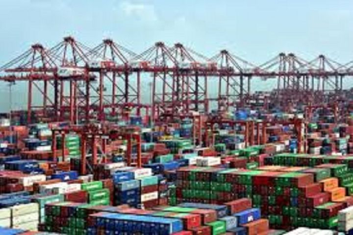 China Merchants Port Acquires 90% Equity of Brazil's Second Largest Port