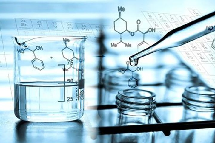 China's Ministry of Commerce Starts Anti-Dumping Probe of American and Japanese Hydroiodic Acid