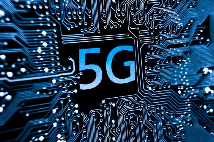 China Mobile to Build 100 5G Base Stations in Suzhou This Year