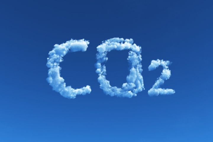 China Monitors Carbon Dioxide in Beijing-Tianjin-Hebei Region From Earth, Space