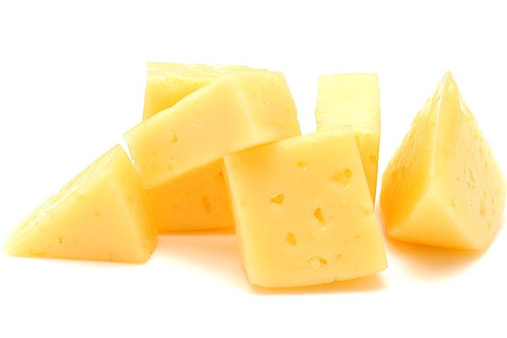 China's New Cheese Rules Could Cultivate Market of Fromage Connoisseurs