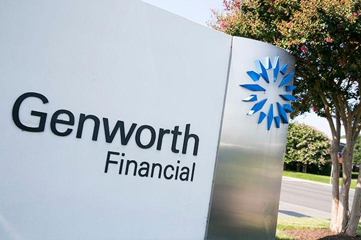 China Oceanwide Gets US National Security Go-Ahead to Buy Insurer Genworth