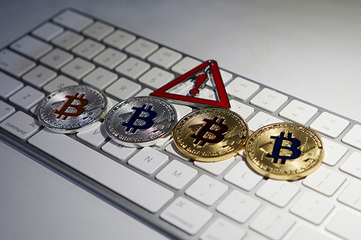 China's Official News Agency Xinhua Endorses Tightened Crypto Regulation