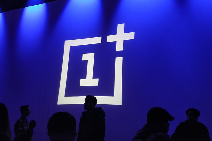 China's OnePlus to Eye Global Smart TV Markets After First Launch in India Next Month