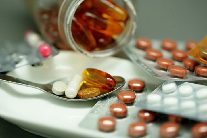 China' Pharma Firms Will Ply More Overseas M&A Deals This Year