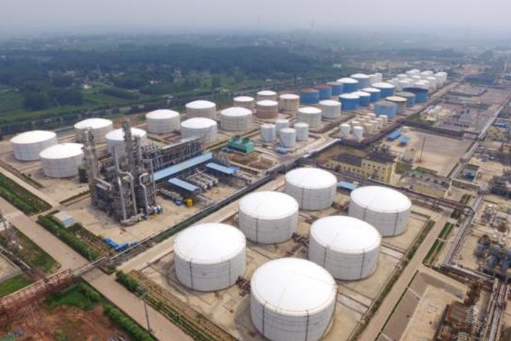 China's Private Oil Refiners Face Shakeup Amid Import Quotas, Tax Changes