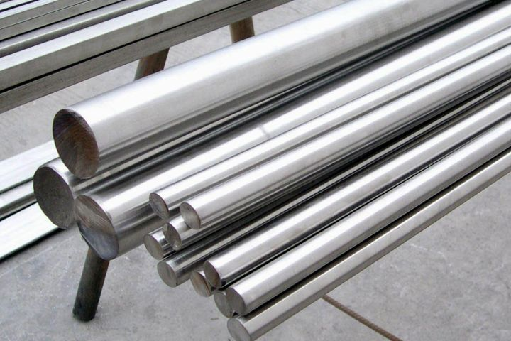China Probes EU, Japanese Stainless Steel Billets, Coils for Dumping