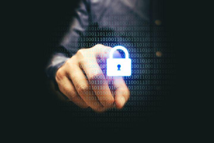 China Pushes for Data Protection Legislation