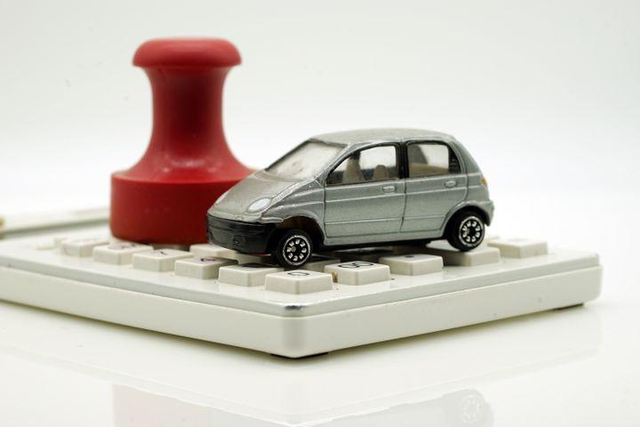 China Reciprocates US Goodwill on Auto Tariffs to Support Trade Talks
