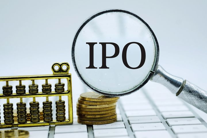 China Requires IPO Applicants to Provide Covid-19 Forecast