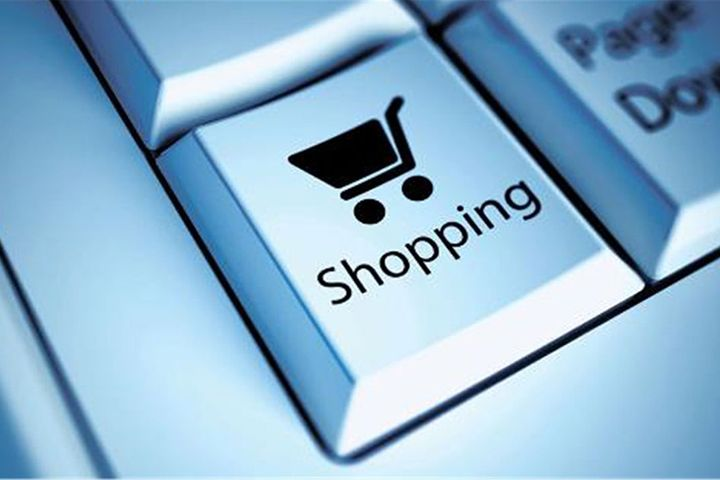 China's Restructuring to Present New Investment Opportunities in E-Commerce Sector, UBS Emerging Markets Head Says