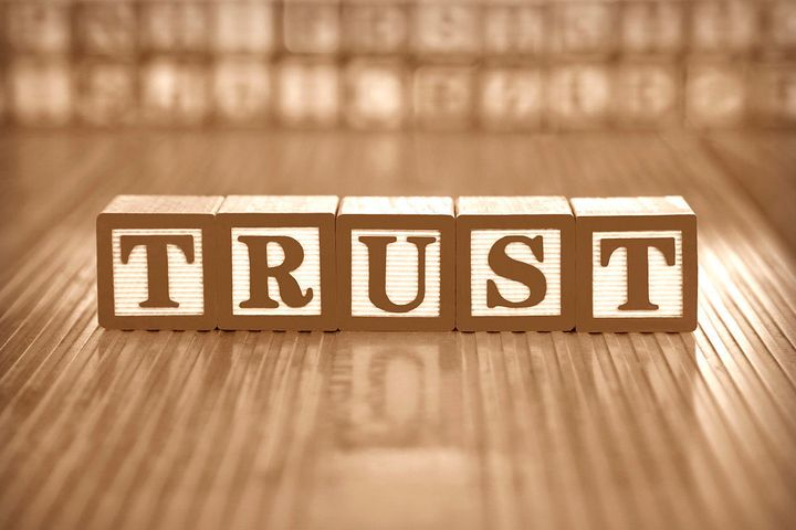 China Sets Up Regulations for Charitable Trust Management