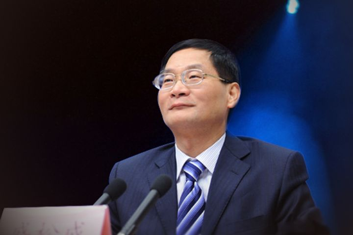 China Should Not Raise Benchmark Rates in Short-Term, PBOC Counselor Says