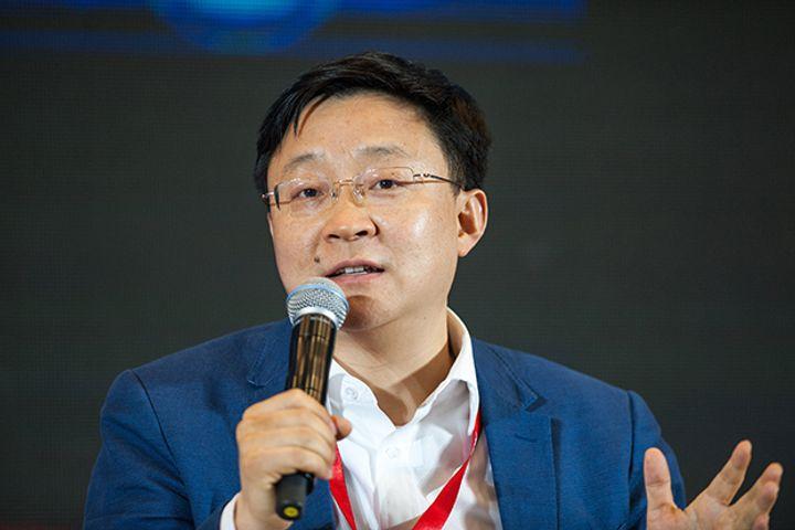 China Should Teach Basic AI Courses in Grade School, iFLYTEK Chairman Urges
